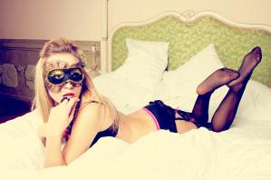 boudoir_14.jpg