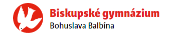 Biskupské gymnázium Bohuslava Balbína, Hradec Králové