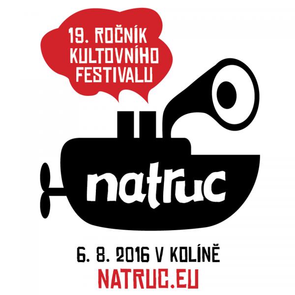Fotokoutek na festivalu Natruc 2016